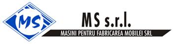 MS-SRL
